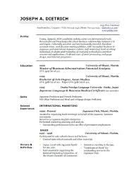 cv download in word format free template for resume download u2013 suren drummer info