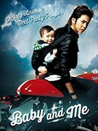 baby and me 2008 torrent downloads baby and me full movie