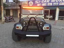 punjabi jeep sd offroaders u2013 jonga 4 4 restoration