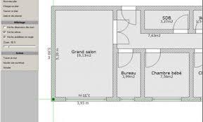 schema electrique chambre design comment faire schema electrique maison reims 2333