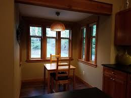 cozy craftsman on south whidbey near langley vrbo