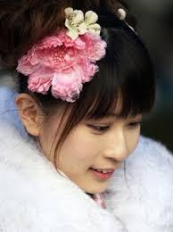 Geisha Hairstyles Japanese Geisha Hairstyles Zibees Com Fashion Guilt Diy Tips