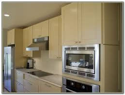 pictures depot kitchen free home designs photos