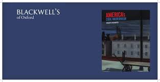 literature themes in the 1920s american cool modernism series american literature in 1920s 30s