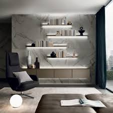 rimadesio joins new york showroom dom interiors