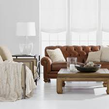 Macys Living Room Furniture Macys Living Room Furniture Eurway Tv Stand Ultra Modern Accent