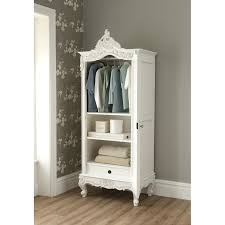 antique french armoire for sale french armoire wardrobes abolishmcrm com