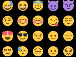como poner imagenes que se mueven en un video así puedes usar en snapchat los emojis que se mueven enter co