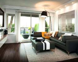 home decor ideas on a budget home decor ideas on a budget smart home decorating ideas home decor