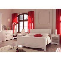 chambre complete adulte chambre complète achat chambre complète pas cher rue du commerce