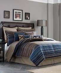 Rustic Comforter Sets Comforter Sets Modern U0026 Designer Bedding Sets