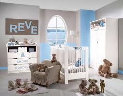 idee couleur peinture chambre garcon idée couleur chambre bébé fille 2017 avec couleur peinture chambre