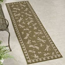 Outdoor Runner Rug Outdoor Runner Rug Australia Home Decoration Ideas