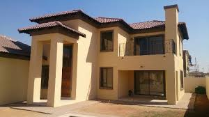 House Plan Ideas South Africa House Plans South Africa Designs U2013 House Design Ideas