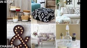 easy home decorating ideas to add style to your home easy home