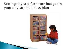 25 unique daycare business plan ideas on pinterest dog boarding