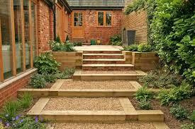 Fun Backyard Landscaping Ideas Landscape Designer San Anselmo Dig Your Garden Creates Beautiful