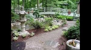 Unique Garden Decor Unique Japanese Garden Decorating Ideas 39 For Your Modern