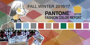 10 fall colors step style