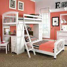 3 Bunk Bed Set Bunk Bed Toddler Slide Bed Home Design Ideas Bunk Bed For Boys