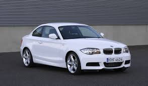 bmw 1 coupe review 2012 bmw 1 series coupe reviews msrp ratings with