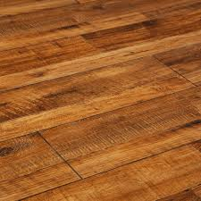 Rustic Looking Laminate Flooring Flooring Laminateod Flooring And Rustic Look For Cheap