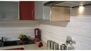 lambris pour cuisine lambris pvc brico depot decoration pour cuisine moderne reims