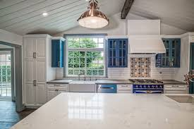 home interiors in home remodel interior u0026 exterior u0026 addition in pasadena eden