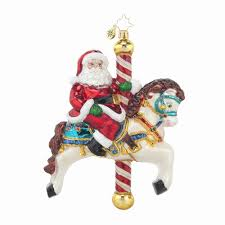 costco tree ornaments lovely ornaments swarovski