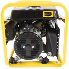 Read Write Think Generator Wen 1800 Watt Generator Carb Compliant Walmart Com