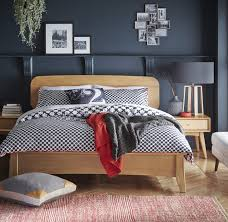 shaynna blaze on the 5 colour trends to use this winter the