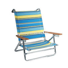 Flat Folding Chair Lay Flat Beach Chair Lay Flat Beach Chair Suppliers And
