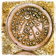 water meter new orleans about us new orleans water meter door mats gifts