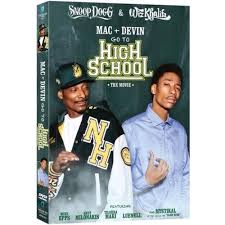 high school high dvd mac devin go to high school dvd digital copy walmart