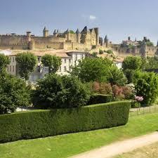 bureau de change carcassonne carcassonne