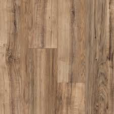 Laminate Flooring Reviews Australia Toledo Laminate Flooring Products Golden Select