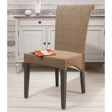 2 lloyd loom dining chairs from 299 luxury dining chairs