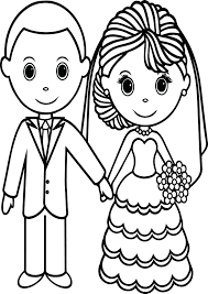 anime couples hugging coloring pages love couple woody woodpecker