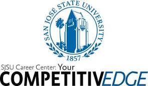 Sjsu Resume Our Mission Career Center San Jose State University