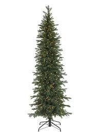 guides u0026 ideas santa u0027s best christmas trees artificial