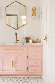 small bathroom decorating ideas pictures small bathroom ideas diy projects decorating your small space