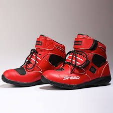 cheap motorcycle riding shoes online get cheap moto shoes aliexpress com alibaba group