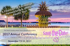 Home And Design Show In Charleston Sc by 2017annualconference Jpg