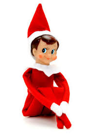 elf on the shelf has arrived what is it and why is the