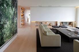 designer b cherregale munich glass fireplace living room scandinavian with brown