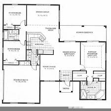 make a house floor plan free online house plans