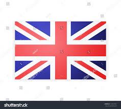 London Flag Flag London Background Stock Vector 124651831 Shutterstock