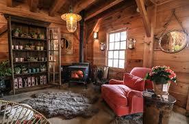 home design center howell nj bear creek herbary 877 photos 100 reviews garden center 494