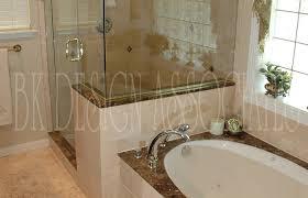bathroom shower tub ideas bathroom catalogs color ation vanity pictures bathrooms shower tub