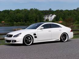 500 cl mercedes view of mercedes cls 500 306hp at photos features